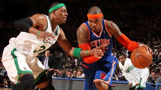 Knicks-Celtics-2011