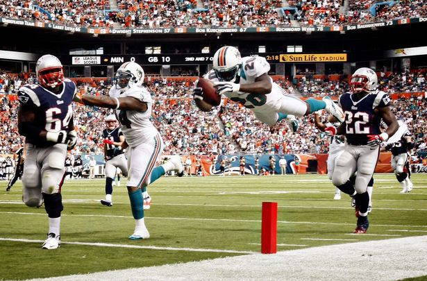 patriots-dolphins-week-one-betting-preview-2014