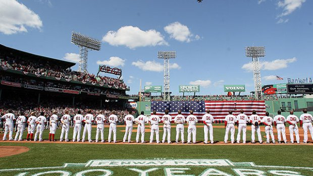 red-sox-2012-home-opener