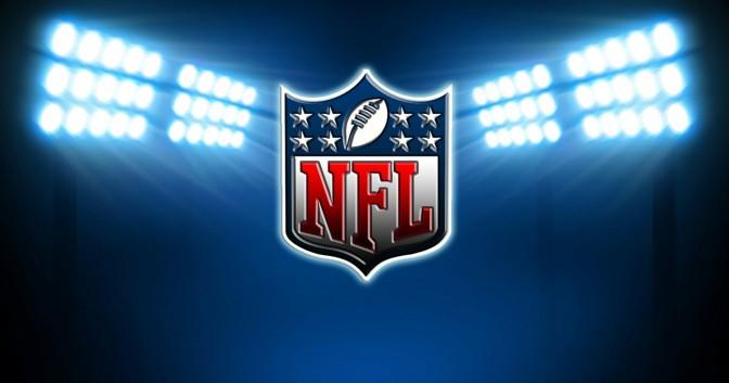 NFL Picks: Week Five
